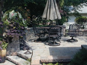Bella Vista Stone-Tuscany Blend(2)